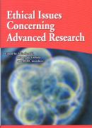 Ethical Issues Concerning Advanced Research